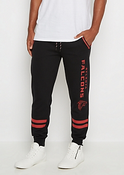 Atlanta Falcons Pocket Pop Jogger