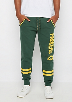 Green Bay Packers Pocket Pop Jogger