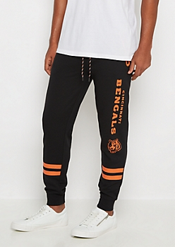 Cincinnati Bengals Pocket Pop Jogger