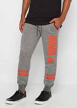 Cleveland Browns Pocket Pop Jogger
