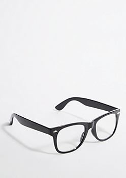 Black Retro Readers