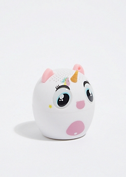 Unicorn Portable Bluetooth Wireless Speaker