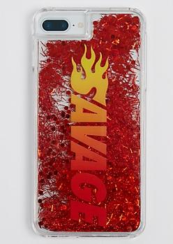 iphone 7 case savage