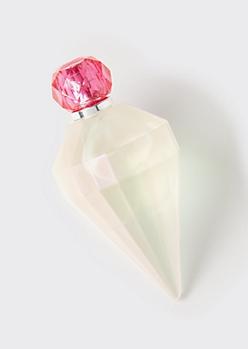 Crystalline Moonstone Perfume