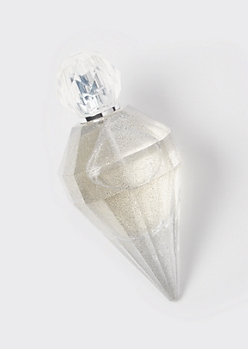 Crystalline Moonstone Platinum Perfume - Limited Edition 3.4 Oz