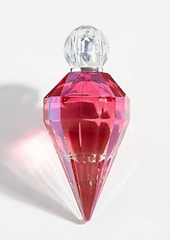 Crystalline Rose Perfume