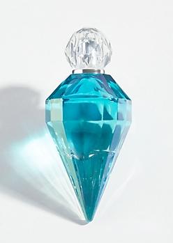 Crystalline Galaxy Perfume