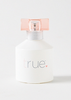 true by rue21 Perfume
