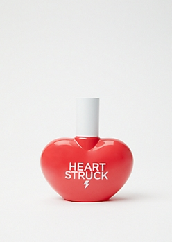 Heart Struck Perfume