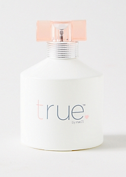 Limited Edition true by rue21 Perfume