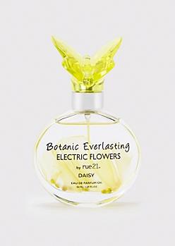 Daisy Botanic Everlasting Perfume
