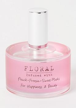 Me Floral