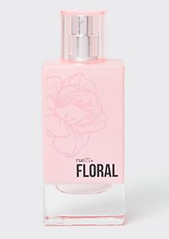 Floral Me Fragrance