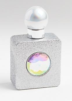 Dreamer Perfume