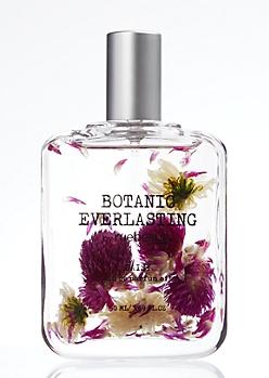 Botanic Everlasting Daisy Perfume