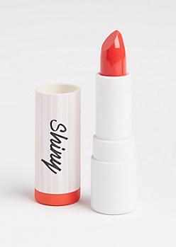 Vintage Shiny Lipstick