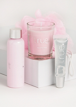 true by rue21 Gift Set