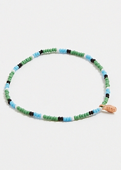 Bead Relief Animal Welfare Institute Bracelet