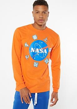 Orange It