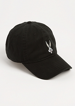 Bugs Bunny Dad Hat