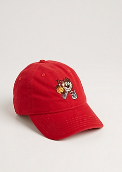 Taz Baseball Hat