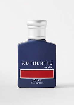 Authentic Cologne