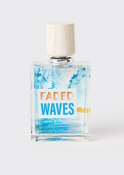Faded Waves Cologne