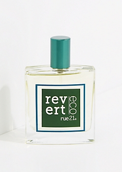 NEW revert eco Cologne