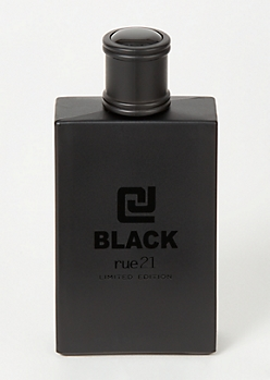 CJ Black Cologne - Limited Edition 3.4 Oz