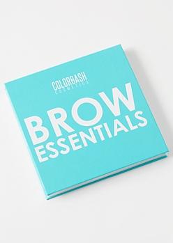 Brow Essentials Kit