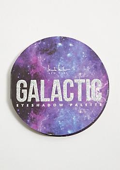 Galactic Eyeshadow Palette