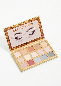 Hello Darling Eyeshadow Palette