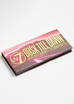 14-Pack Dusk
