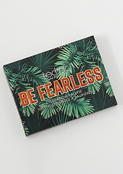 20-Pack Be Fearless Eyeshadow Palette