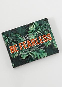 20-Pack Be Fearless Eyeshadow Palette