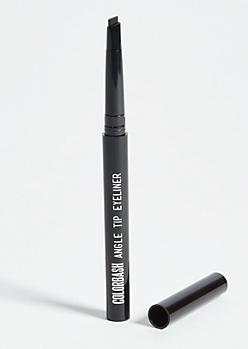 Extreme Black Angle Tip Eyeliner