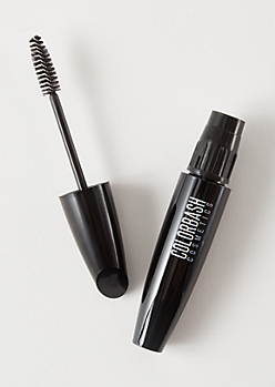 Black Best Lashes Volumizing Mascara