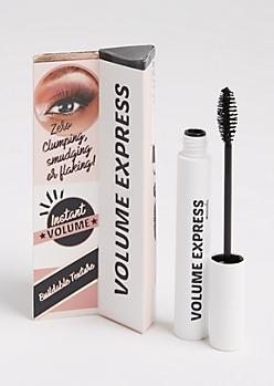 Volume Express Mascara
