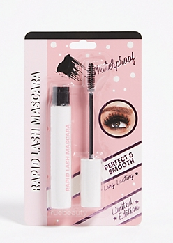 Black Rapid Lash Mascara
