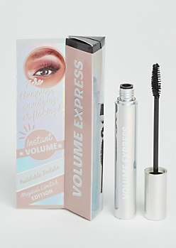Holographic Volume Express Mascara