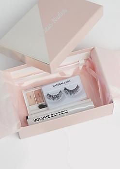 Basic Nudes Gift Set