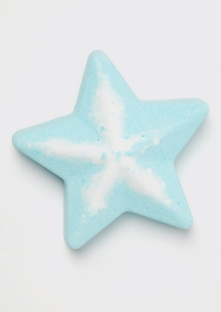Star Mega Bath Bomb
