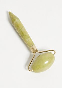 Jade Roller Beauty Tool