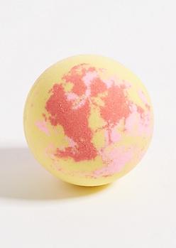 da Bomb Lavender F Bath Bomb