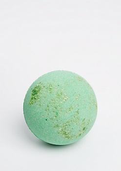 da Bomb Eucalyptus Bug Bath Bomb