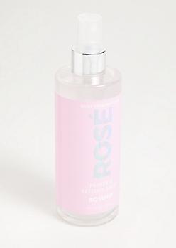 Rose Primer Setting Spray