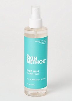 Coconut Face Mist