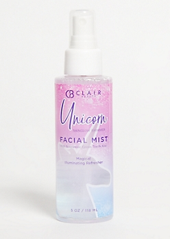 Unicorn Illuminating Facial Mist