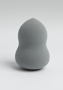 Gray Blending Sponge