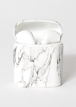 Marble Print Skypods
